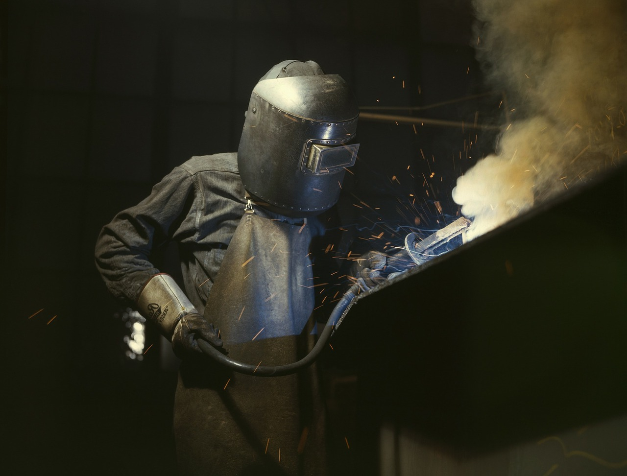 weld-60584_1280-e1452615067827